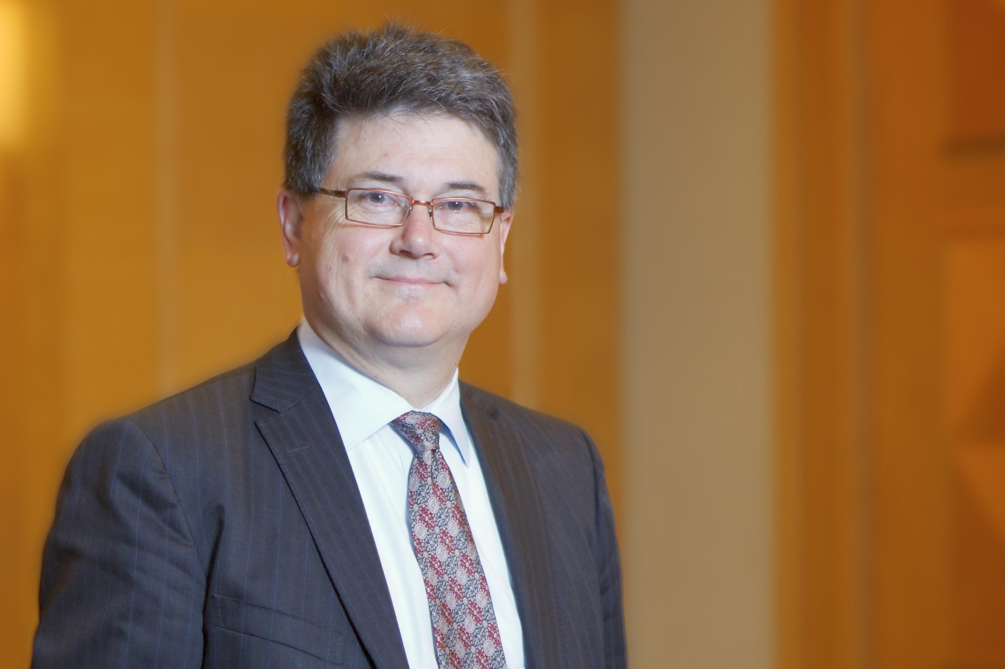 Dadelszen receives 17 million in funding