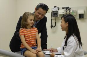 VFMP Clinical Education 81 (2)