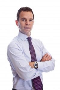 Bruce Lindsay, Partner, ClearWealth Advisors Inc.