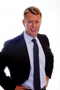 Glenn Ayrton, Partner, ClearWealth Advisors Inc.